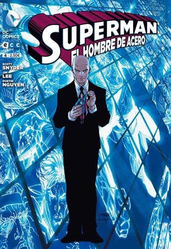 [ECC Sudamerica] DC Comics - Página 3 04209