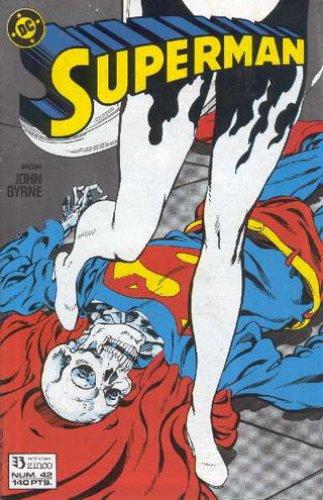 [Zinco] DC Comics - Página 8 04211