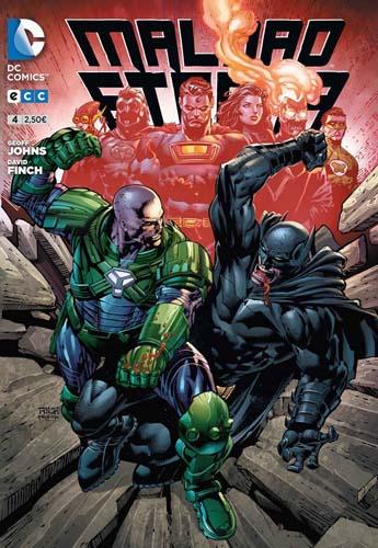 [ECC Sudamerica] DC Comics - Página 3 04212
