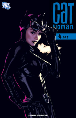 [Planeta DeAgostini] DC Comics - Página 2 04213