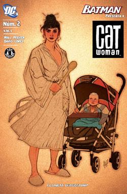 [Planeta DeAgostini] DC Comics - Página 2 04214