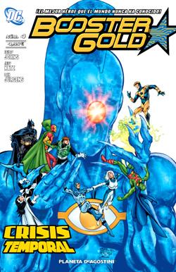 [Planeta DeAgostini] DC Comics - Página 2 04215