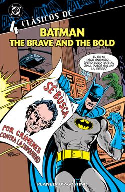 [Planeta DeAgostini] DC Comics - Página 2 04216