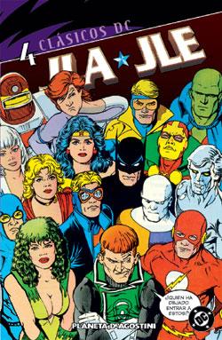 [Planeta DeAgostini] DC Comics - Página 3 04221