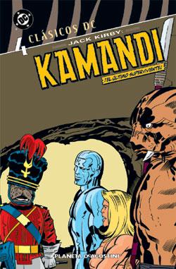 [Planeta DeAgostini] DC Comics - Página 3 04225