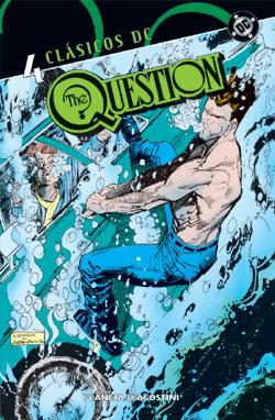 [Planeta DeAgostini] DC Comics - Página 3 04228
