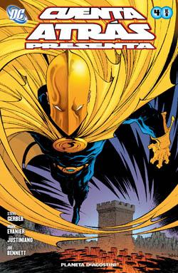 [Planeta DeAgostini] DC Comics - Página 3 04231