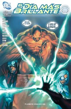 [Planeta DeAgostini] DC Comics - Página 4 04234