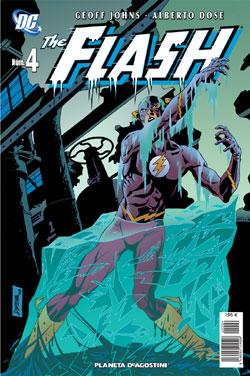 [Planeta DeAgostini] DC Comics - Página 4 04236