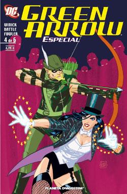[Planeta DeAgostini] DC Comics - Página 4 04237
