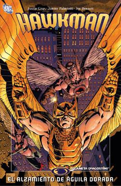 [Planeta DeAgostini] DC Comics - Página 5 04244