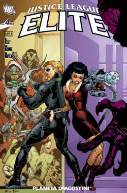 [Planeta DeAgostini] DC Comics - Página 6 04255