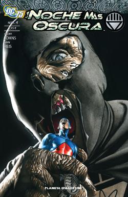 [Planeta DeAgostini] DC Comics - Página 6 04261