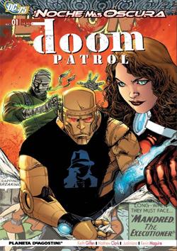 [Planeta DeAgostini] DC Comics - Página 6 04262
