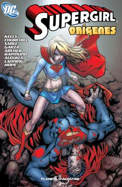 [Planeta DeAgostini] DC Comics - Página 7 04275