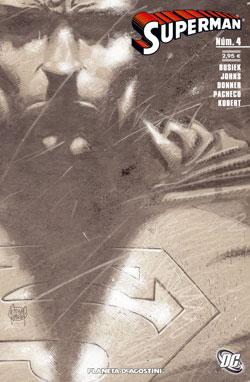 [Planeta DeAgostini] DC Comics - Página 7 04279