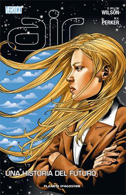 [Planeta DeAgostini] DC Comics - Página 9 04291