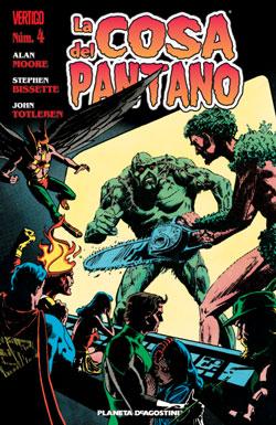 [Planeta DeAgostini] DC Comics - Página 17 04295