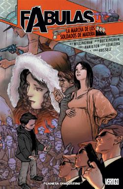 [Planeta DeAgostini] DC Comics - Página 10 04299