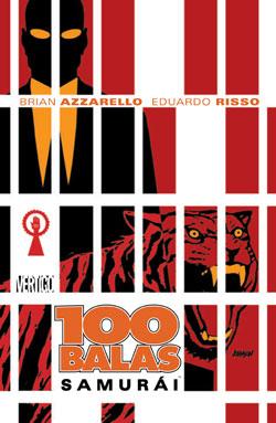 [Planeta DeAgostini] DC Comics - Página 9 043-0410