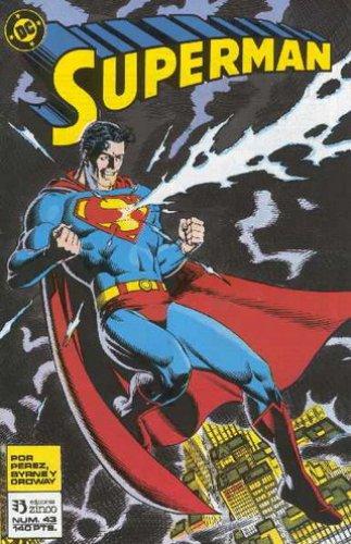 [Zinco] DC Comics - Página 8 04311