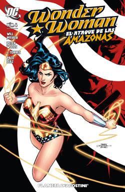 [Planeta DeAgostini] DC Comics - Página 15 04319