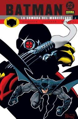 [NORMA] DC Comics - Página 3 04330
