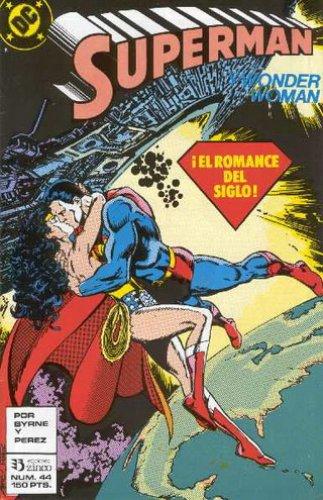 [Zinco] DC Comics - Página 8 04411