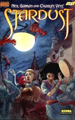 [NORMA] DC Comics - Página 5 044_st10