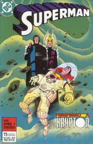 [Zinco] DC Comics - Página 8 04511