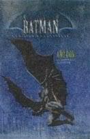[CATALOGO] Ediciones Clarín 0457