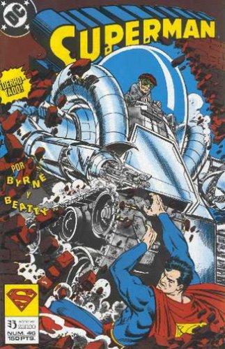 [Zinco] DC Comics - Página 8 04611