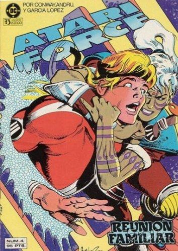[Zinco] DC Comics 0467
