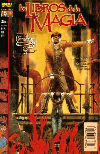 [NORMA] DC Comics - Página 5 046_li10