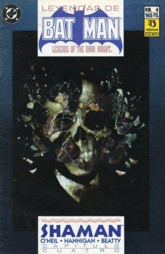 [Zinco] DC Comics - Página 2 0470