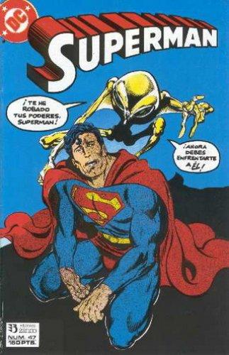 [Zinco] DC Comics - Página 8 04711