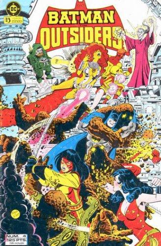 [Zinco] DC Comics - Página 3 0472