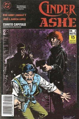 [Zinco] DC Comics - Página 3 0474