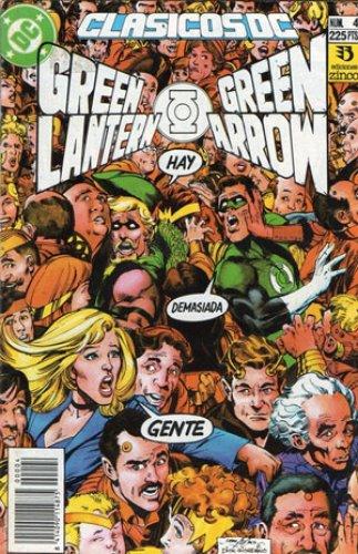 [Zinco] DC Comics - Página 3 0475