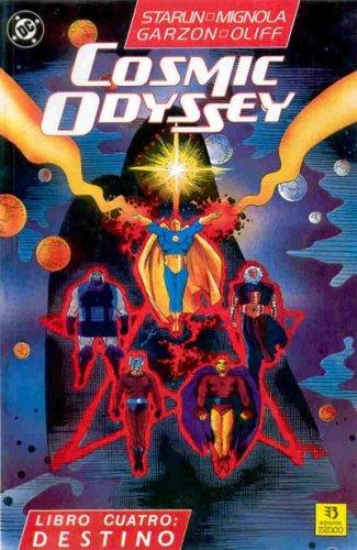[Zinco] DC Comics - Página 3 0476