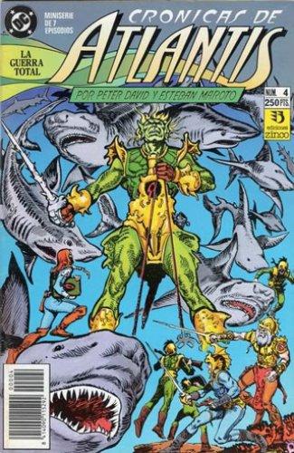 [Zinco] DC Comics - Página 3 0478