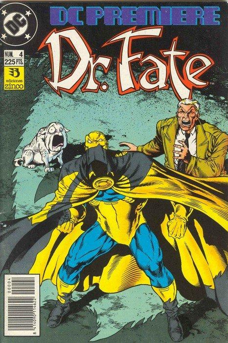 [Zinco] DC Comics - Página 3 0479
