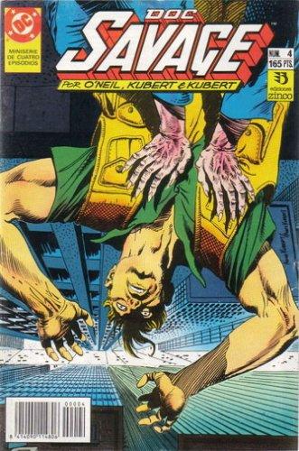 [Zinco] DC Comics - Página 4 0481