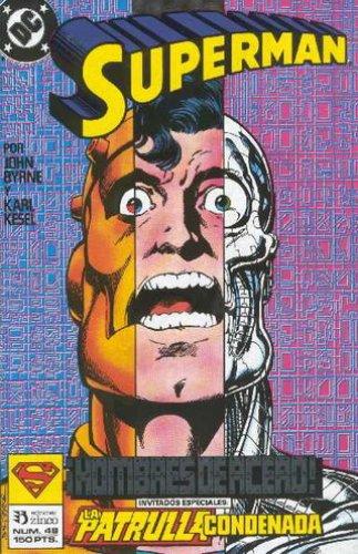 [Zinco] DC Comics - Página 8 04811
