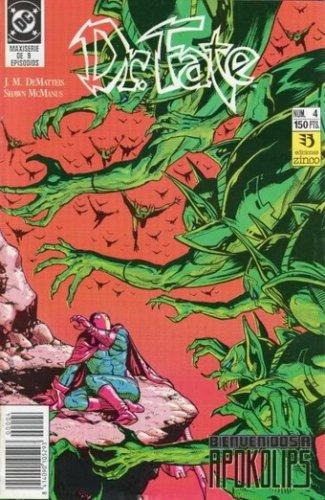 [Zinco] DC Comics - Página 4 0482