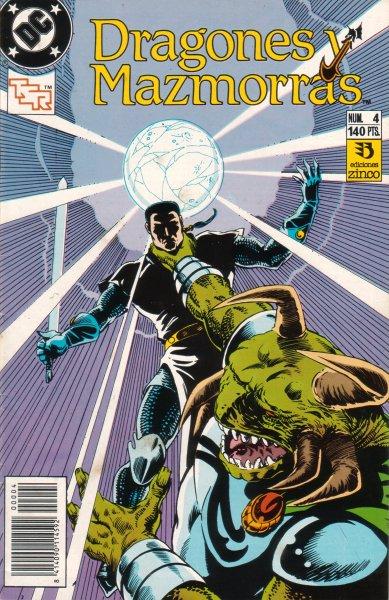 [Zinco] DC Comics - Página 4 0483
