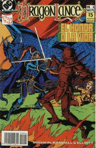 [Zinco] DC Comics - Página 4 0484