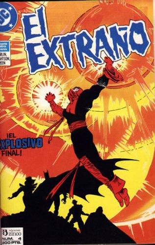 [Zinco] DC Comics - Página 4 0487