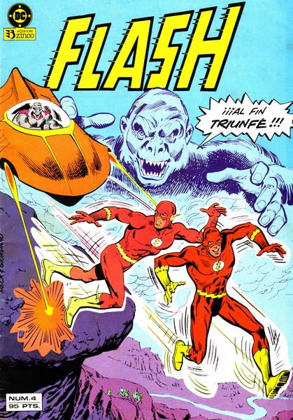 [Zinco] DC Comics - Página 4 0488