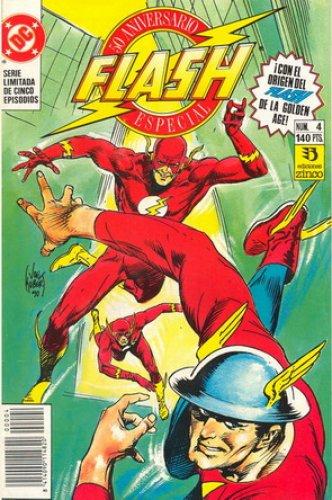 [Zinco] DC Comics - Página 4 0489